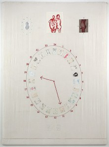 (5) Louise-Bourgeois_Self-Portrait-2009